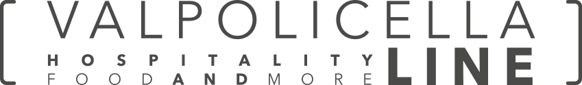 ValpolicellaLine